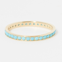 By Colette Women's 'Madeline' Ring