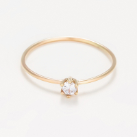 By Colette Women's 'Simply' Ring