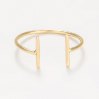 By Colette Women's 'Mariane' Ring