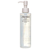 Shiseido 'Perfect Cleansing' Oil - 180 ml