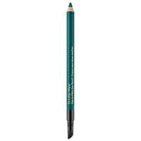 Estée Lauder Crayon pour les yeux 'Double Wear Stay-in-Place' - #Colour Emerald Volt 7 1.2 g