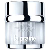 la prairie Cellular Swiss Ice Crystal Eye Cream - 20ml
