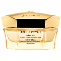Guerlain Abeille Royale Night Cream - 50ml