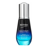 Biotherm Blue Therapy Sérum LIftant Yeux - 16,5ml