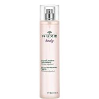 Nuxe Relaxing Fragrant Water - 100ml