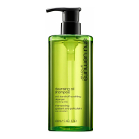 Shu Uemura 'Cleansing Oil  Anti-Dandruff Soothing Cleanser' Shampooing - 400 ml