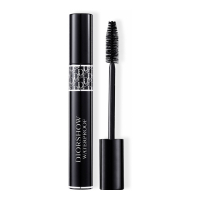 Dior 'Diorshow  Wp' Mascara - 11.5 ml - #090-noir