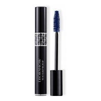 Dior show Black Out Waterproof Mascara - # 258 Azur