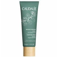 Caudalie Purifying mask 75ml//