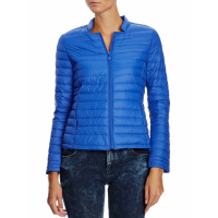French Cook Women's Ultra Fine Down Jacket