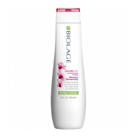 Biolage ColorLast Shampoo - 250 ml