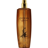 Guess by Marciano Eau de Parfum spray 'Women' - 100ml