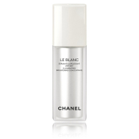Chanel 'Le Blanc Bright' Serum - 30 ml