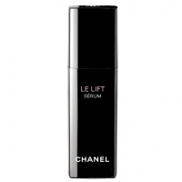 Chanel Le Lift Sérum - 50ml