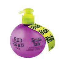 Tigi Bed Head - Small Talk Cream - 200ml