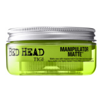 Tigi Bed Head - Manipulator Matte 60 ml
