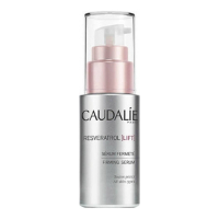 Caudalie Firming Serum 'Resveratrol Lift' 30ml