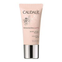Caudalie Eye Serum 'Resveratrol Lift' 15ml