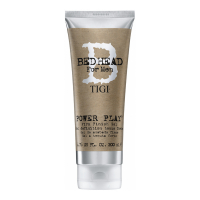 Tigi Bed Head For Men - Power Play  Gel - 200ml