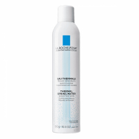 La Roche-Posay  Thermal Water - 300 ml
