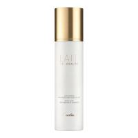 Guerlain 'Lait De Beauté' Cleansing Milk - 200 ml
