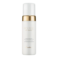 Guerlain Mousse de Beauté - Cleansing Foam - 150ml