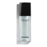 Chanel 'Hydra Beauty' Serum - 30 ml