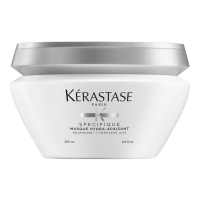 Kérastase Paris Spécifique Soothing and Hydrating Mask - 200ml