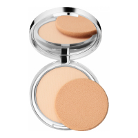 Clinique 'Stay-Matte Sheer' Compact Powder - #01 Buff 7.6 ml