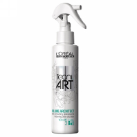 L'Oréal Professionnel Tecni.ART Volume Architect (3)