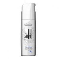 L'Oréal Professionnel Techni.ART Fix Design