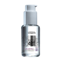 L'Oréal Professionnel 'Tecni.ART Liss Control + (1)' Smoothing Serum - 50 ml