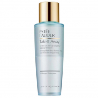 Estée Lauder Take it Away Longwear Eye and Lip Make-up Remover -100ml