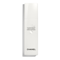 Chanel Body Excellence - Intense hydrating Milk Comfort et Firmness - 200ml
