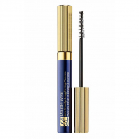 Estée Lauder Double Wear Zero-Smudge Mascara