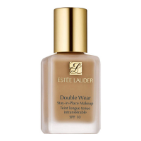 Estée Lauder Double Wear Light Stay in Place Makeup SPF 10