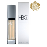 HBC ONE Serum Intensiv-Booster - 30 ml