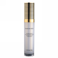 L'Or by One Soin des mains anti-âge anti taches 30ml