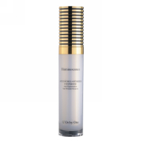 L'Or by One Pigmentation Anti Wrinkle Rosacea 30ml