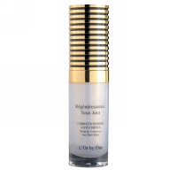 L'Or by One Wrinkles Correction Anti Dark Rings 15ml