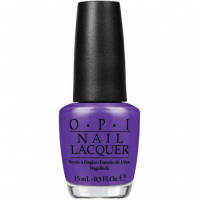 OPI  Nail Polish - #Lost My Bikini in Molokini 15 ml
