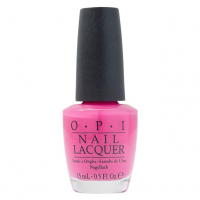 OPI  Nagellack - #Kiss Me On The Tulips 15 ml