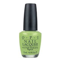 OPI 'Gargantuan Grape' Nail Polish