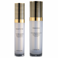 L'Or by One Serum By One & Adiposcience Set