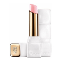Guerlain 'Kiss Kiss' Lipstick - # 371 Morning Rose 3.5 g