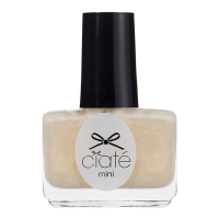 Ciate Nail Polish - #After Glow 5 ml