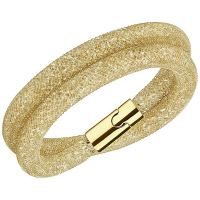 Swarovski 'Small Stardust Deluxe' Armband
