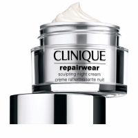 Clinique 'Repairwear Uplifting Sculpting' Night Cream - 50 ml