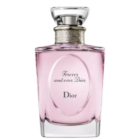 Dior 'Forever & Ever Dior' Eau de toilette - 100 ml