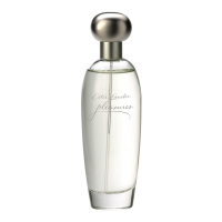 Estée Lauder Eau de Parfum spray 'Pleasures' - 100ml